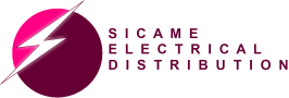 Sicame Electrical Distribution